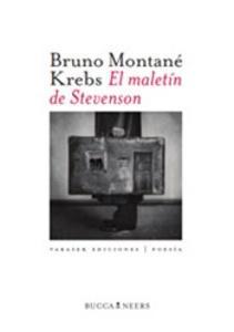 La maleta de Stevenson