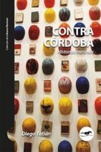 Contra Córdoba