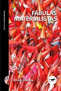 Fábulas materialistas