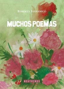 Muchos Poemas