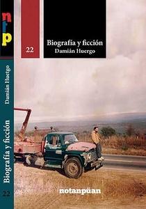Biografía y ficción