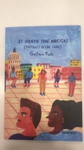 El vientro trae noticias (postales desde Cuba)