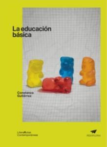 LA EDUCACION BASICA