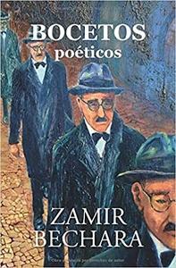 Bocetos poéticos