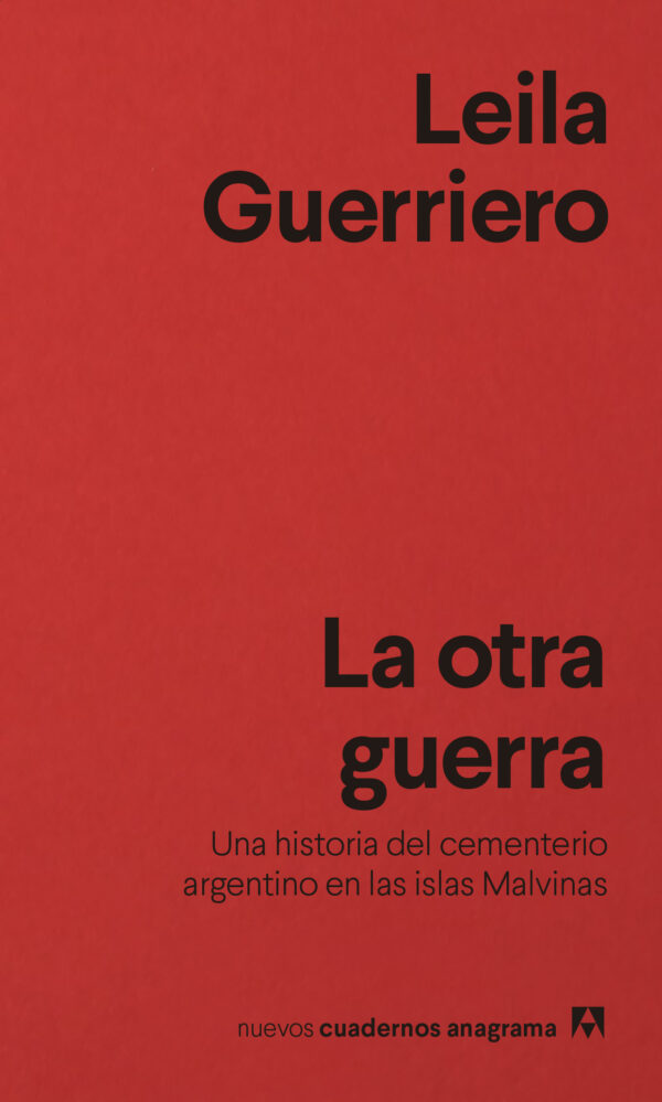 NCA 37 Serigrafia CAST Guerriero OK.indd