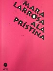 Ala Prístina