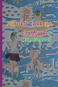 ENSAYOS MURMURADOS