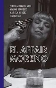 EL AFFAIR MORENO