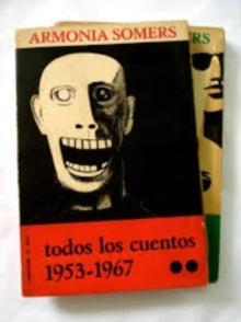 Todos los cuentos 1953-1967