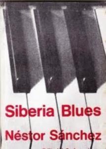 Siberia Blues