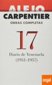 Diario de Venezuela 1951-1957