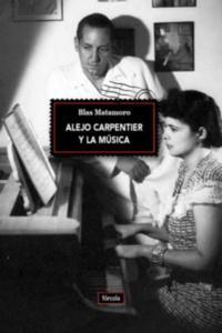 Alejo Carpentier y la música