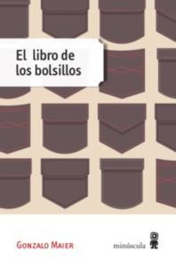 El libro de los bolsillos