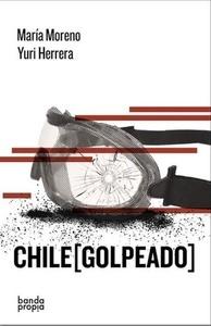 Chile Golpeado