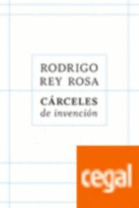 CÁRCELES DE INVENCIÓN