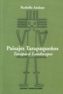 PAISAJES TARAPAQUEÑOS (BILINGÜE)