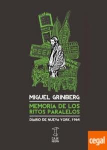 MEMORIA DE LOS RITOS PARALELOS