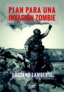 Plan para una invasión zombie