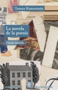 La novela de la poesía