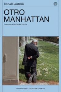 Otro Manhattan