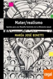 Mater/Realismo