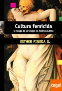 Cultura femicida