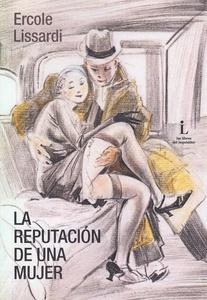 La reputación de una mujer