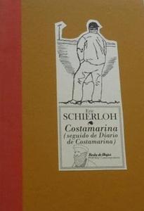 Costamarina y Diario de Costamarina
