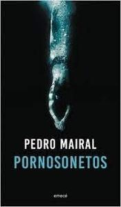 Pornosonetos / Pedro Mairal.