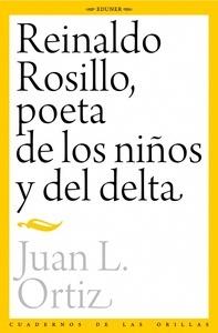 Reinaldo Rosillo