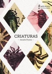 Criaturas