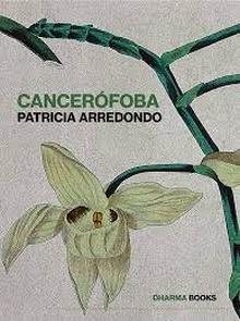 Cancerófoba