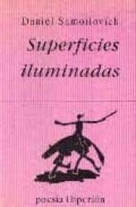 Superficies iluminadas
