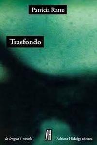 TRASFONDO