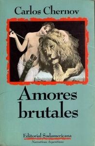 Amores brutales