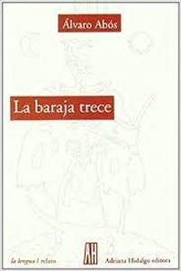 BARAJA TRECE