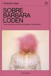 Sobre Bárbara Loden