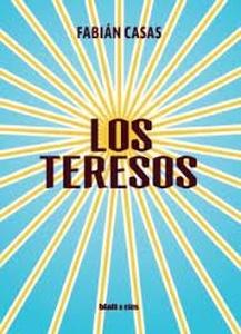 Los Teresos
