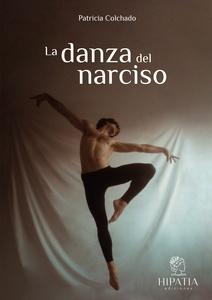 La danza del narciso