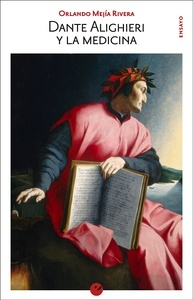 Dante Alighieri y la medicina