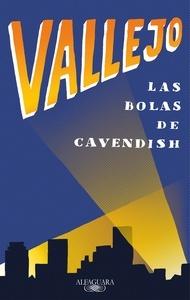 Las bolas de Cavendish