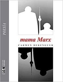 mama Marx