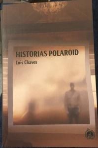 Historias polaroid