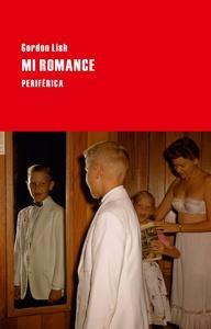 Mi romance