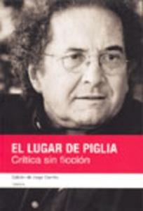 LUGAR DE PIGLIA